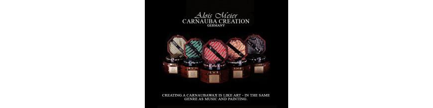Cires - Carnauba Creation