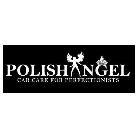 POLISHANGEL FRANCE