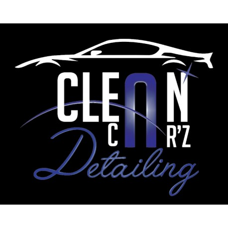 CLEAN CAR'Z DETAILING